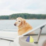 Mal_on_the_boat